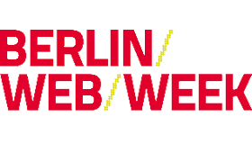 Berlin Web Week
