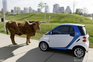 the-car2go-concept-coming-to-texas-in-the-fall03-540x3591